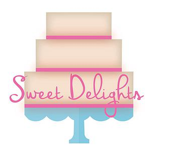Sweet Delights - Custom cakes for all occasions