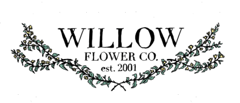Willow Flower Co.